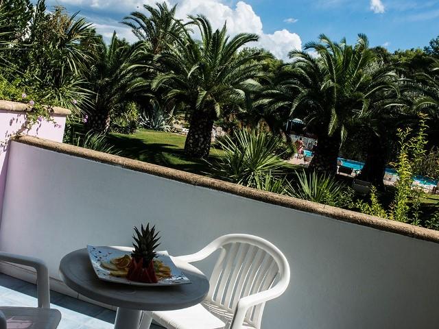 Villaggio club basilicata sul mare giardini d 39 oriente myapuliastyle - Hotel villaggio giardini d oriente ...