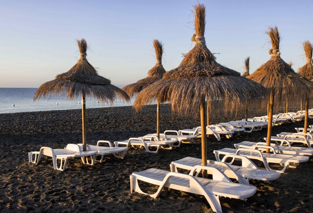 club_villaggio_hotel_giardini_d_oriente_basilicata_mare_dirotta_da_noi-tSa-1100X750