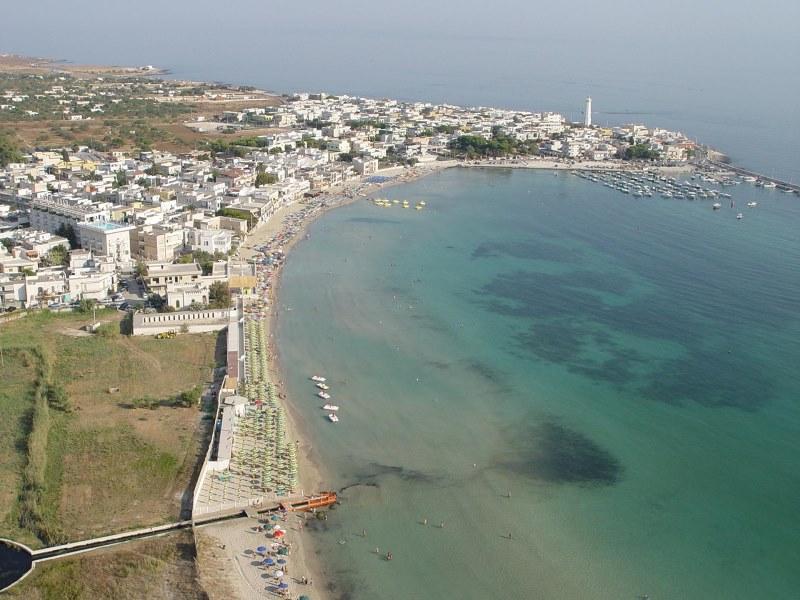 eden beach torre canne myapuliastyle
