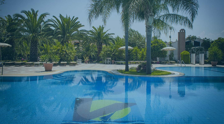 foto-piscina-big