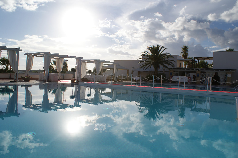 last minute villaggio all inclusive salento messapia