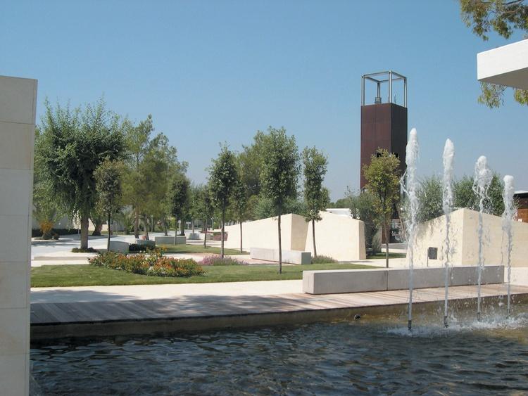 myapuliastyle magna grecia village piscina