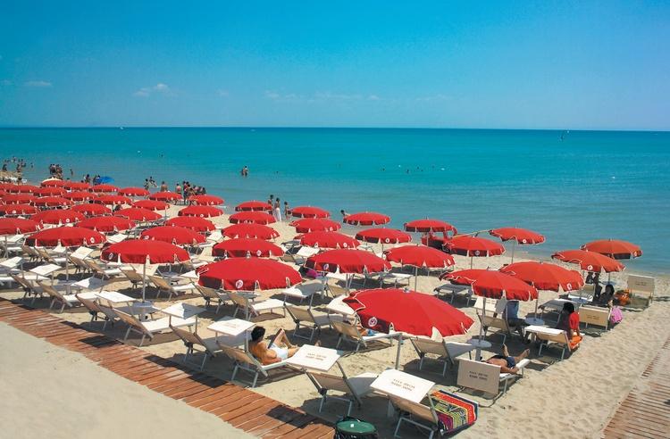 myapuliastyle magna grecia village spiaggia