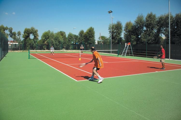 myapuliastyle tennis