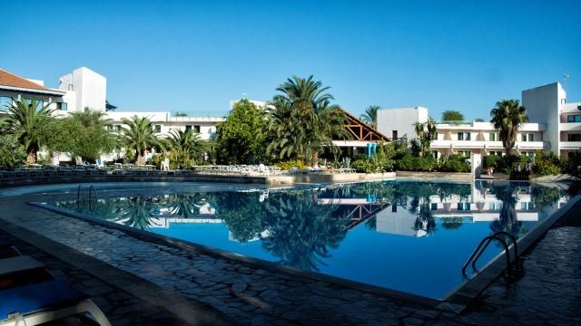 Villaggio club basilicata sul mare giardini d 39 oriente myapuliastyle - Villaggio club giardini d oriente ...