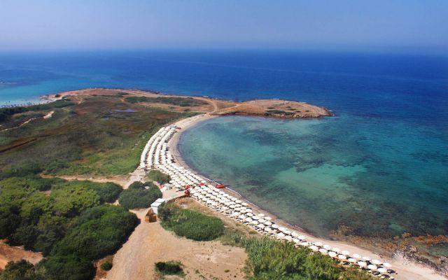 riva marina spiaggia