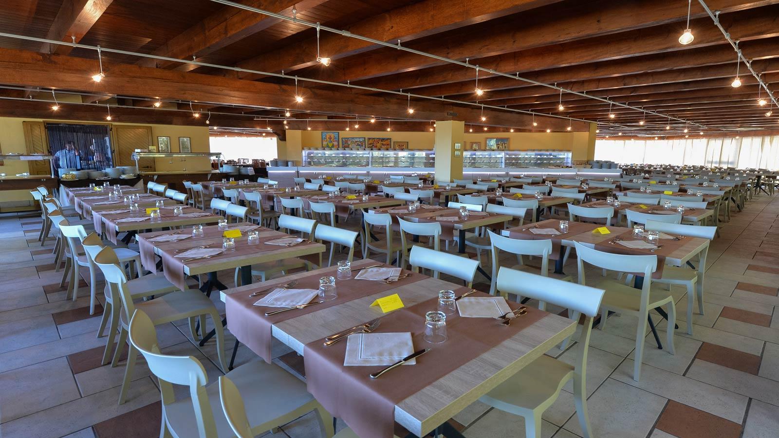 vascellero-club-resort-cariati-marina-ristorante-1-1