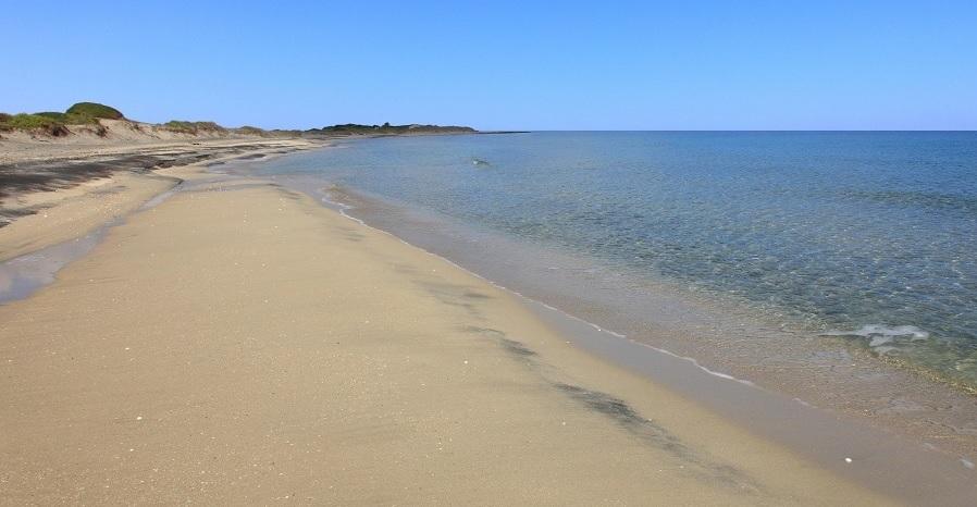 spiaggia bella vacanze all inclusive salento