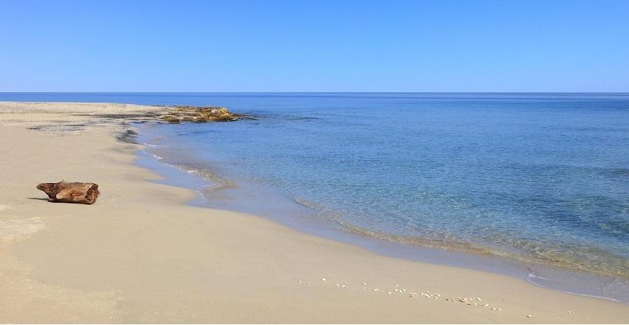 spiaggia vacanze salento all inclusive