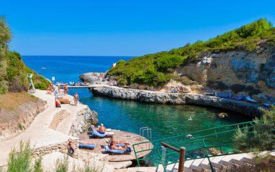 CALE D'OTRANTO – Otranto