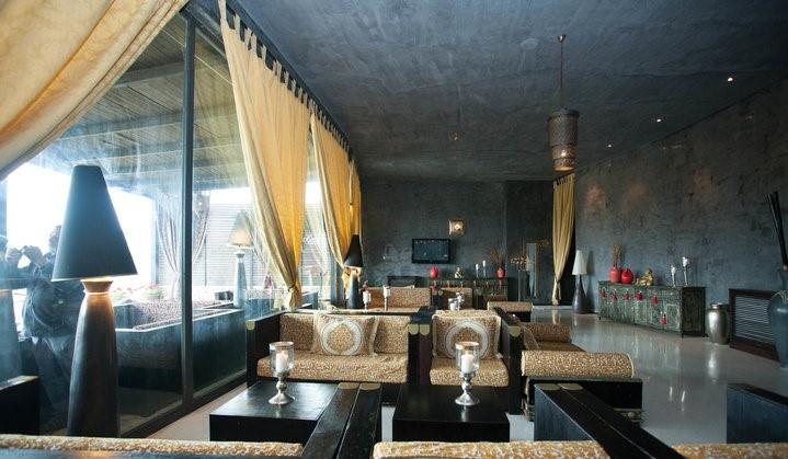 bar bello interno hotel otranto puglia myapuliastyle