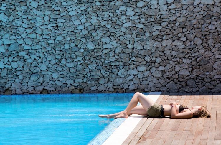 benessere hotel otranto puglia myapuliastyle