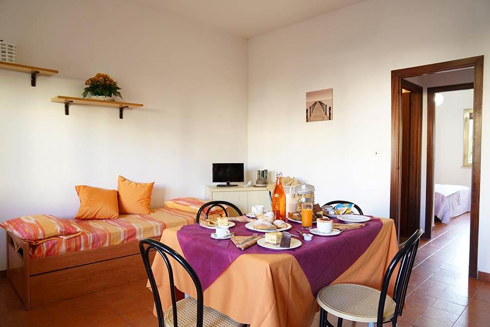 residence-triton-villas-calabria-gallery-17