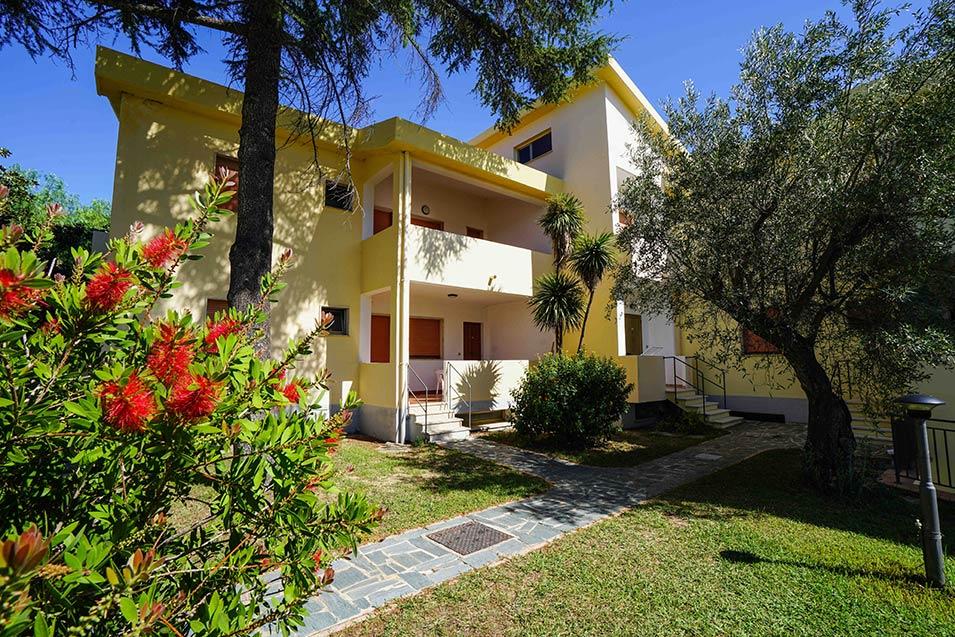 residence-triton-villas-calabria-gallery-9