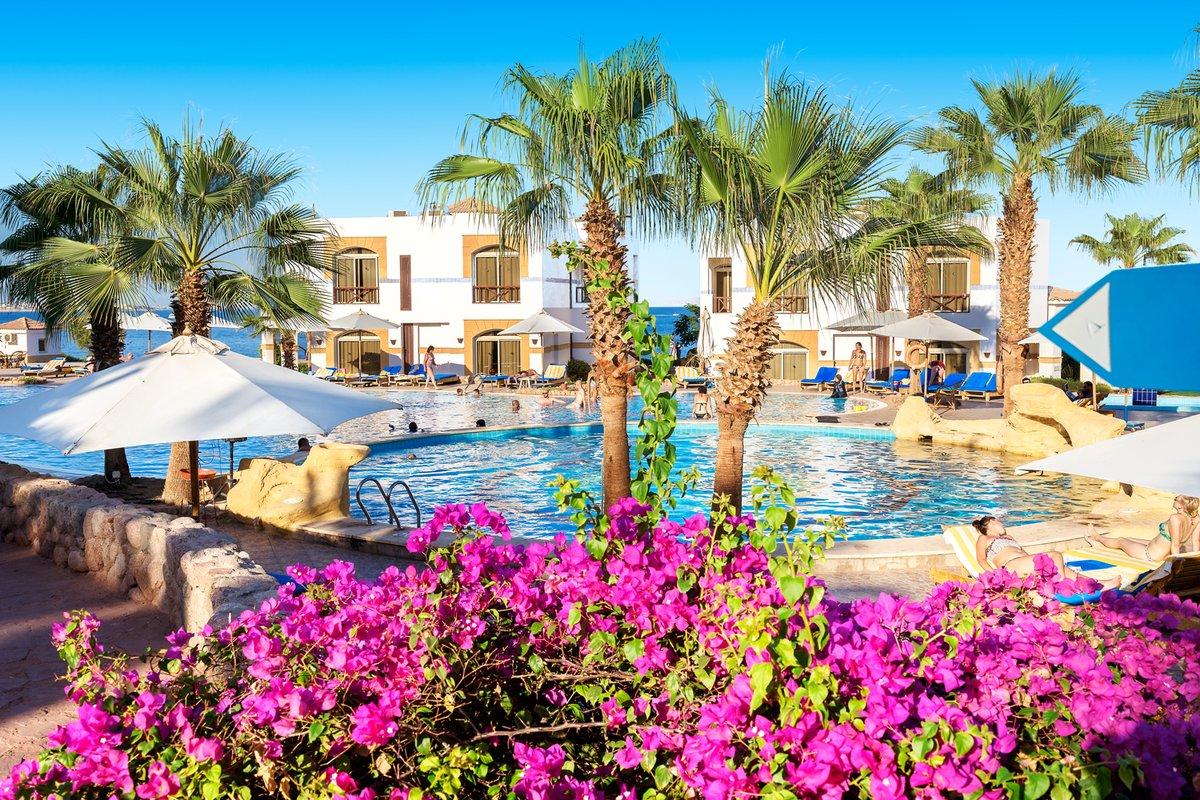 152330_Villaggio_Shores_Aloha_Beach_Resort_El_Hadaba_1200_4842_
