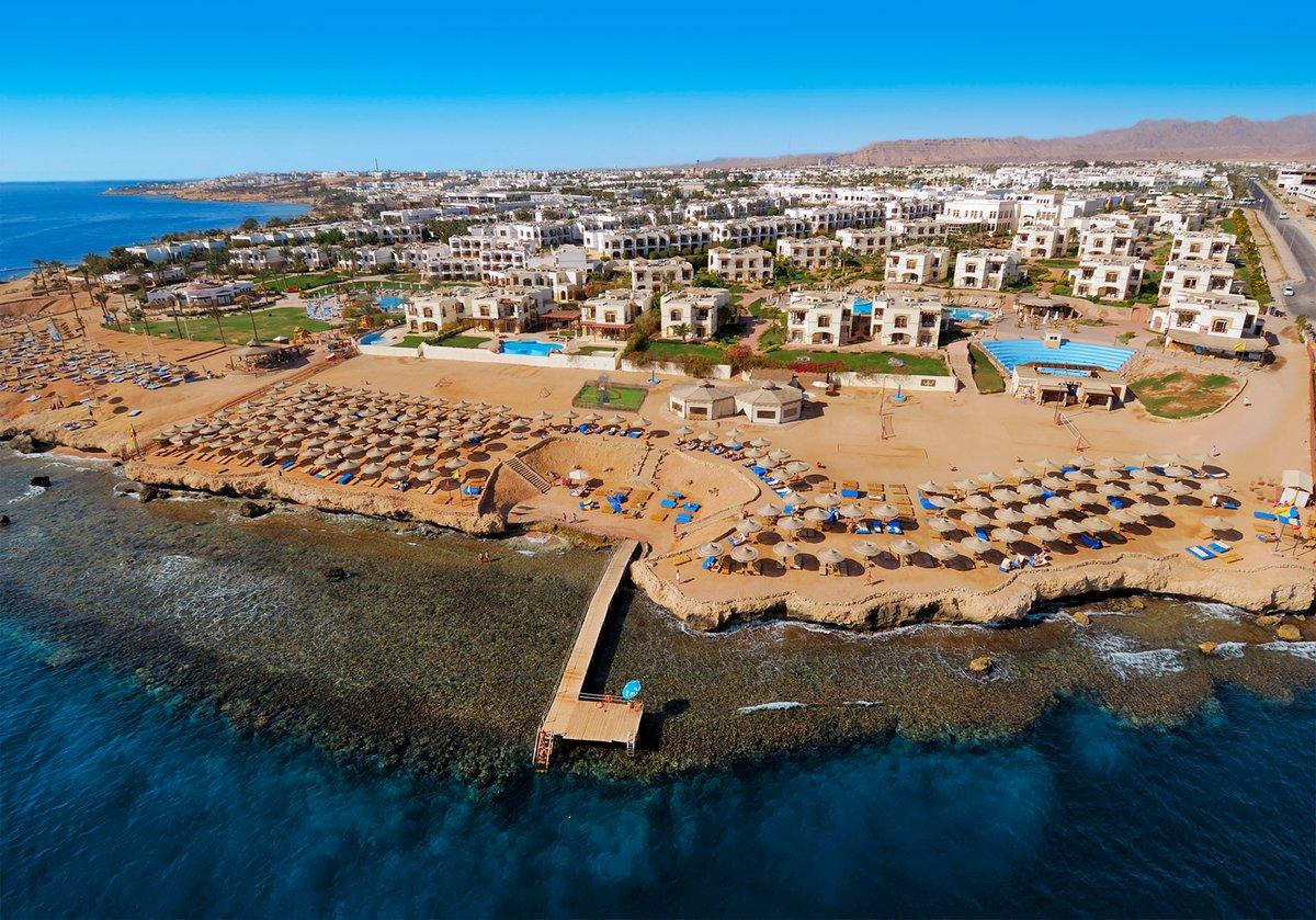154547_Villaggio_Shores_Aloha_Beach_Resort_El_Hadaba_1200_4842_
