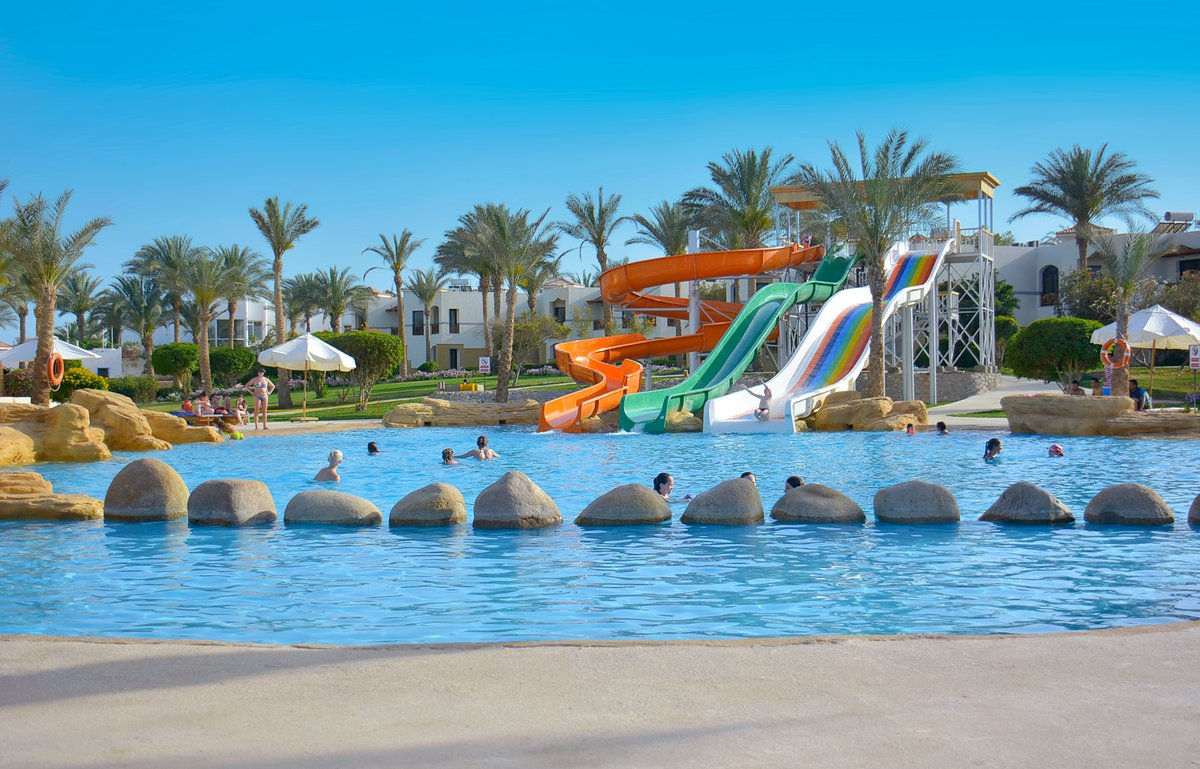 172640_Villaggio_Shores_Aloha_Beach_Resort_El_Hadaba_1200_4842_