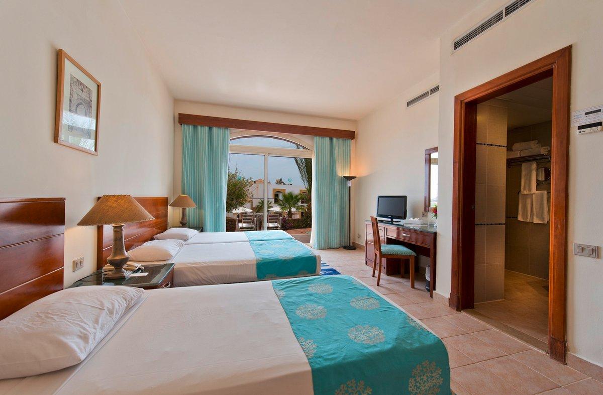 176798_Villaggio_Shores_Aloha_Beach_Resort_El_Hadaba_1200_4842_