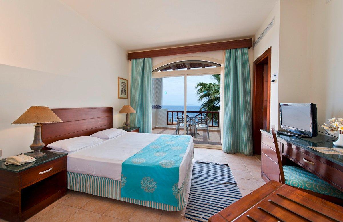 176799_Villaggio_Shores_Aloha_Beach_Resort_El_Hadaba_1200_4842_
