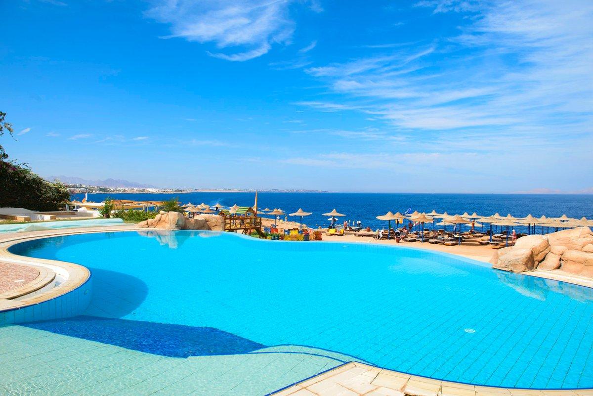 176807_Villaggio_Shores_Aloha_Beach_Resort_El_Hadaba_1200_4842_