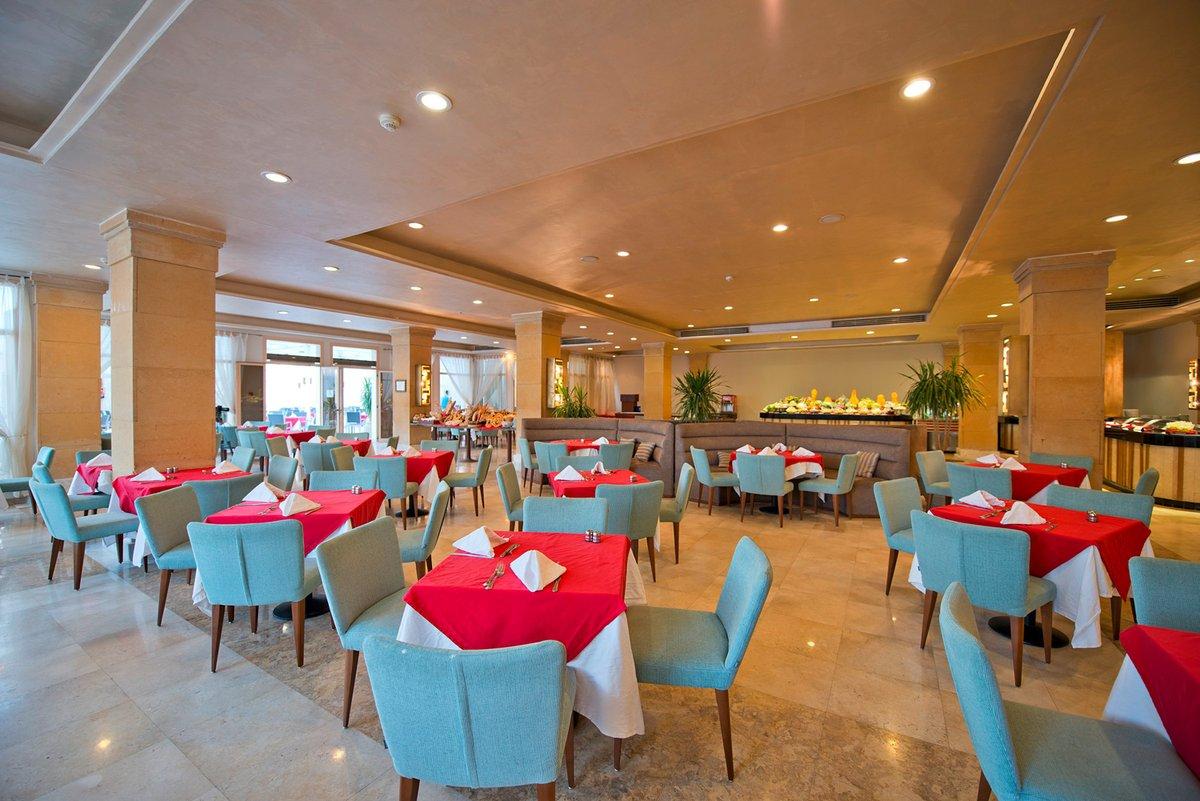 176817_Villaggio_Shores_Aloha_Beach_Resort_El_Hadaba_1200_4842_