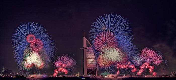 Dubai_Capodanno_036-700x320