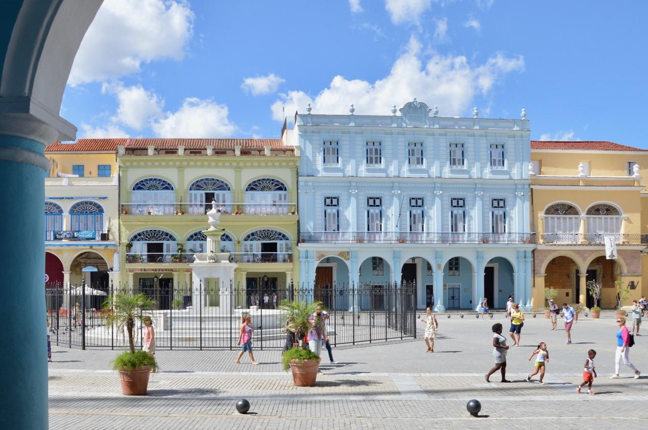 Habana-Vieja-3