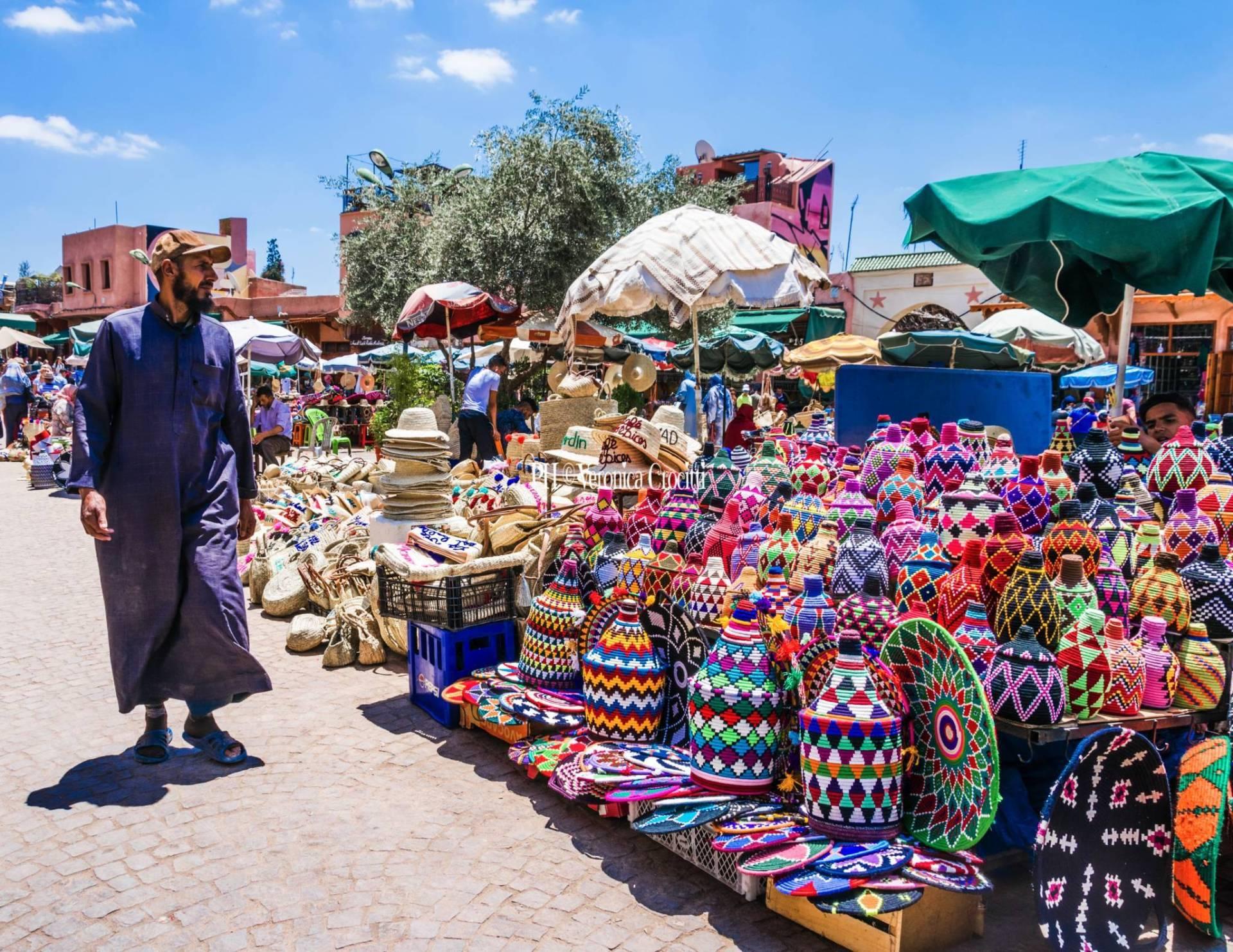 Souk-Marrakech-Marocco-_2