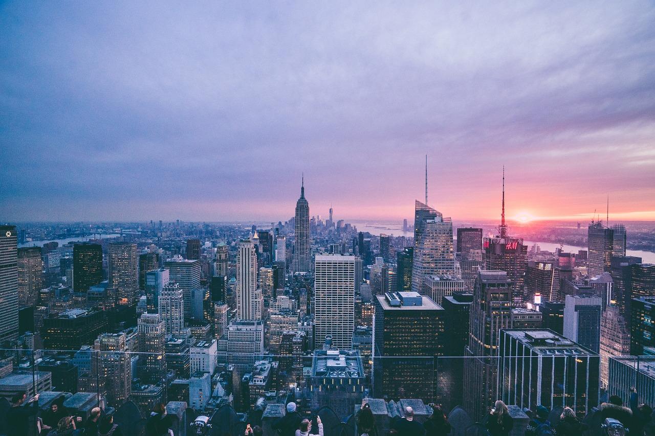 capodanno-a-new-york (1)