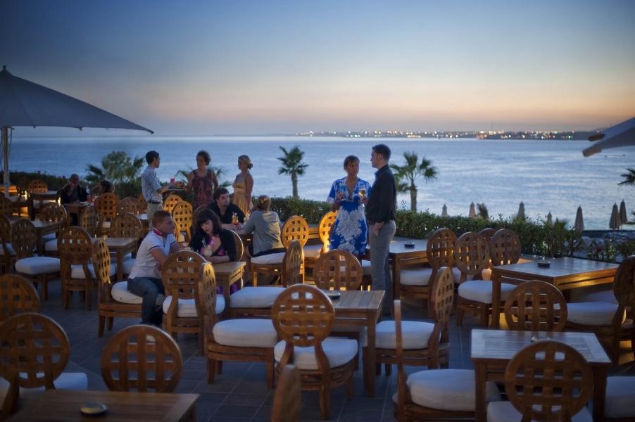 valtur-sharm-el-sheikh-reef-oasis-blue-bay-1563895886-805048550