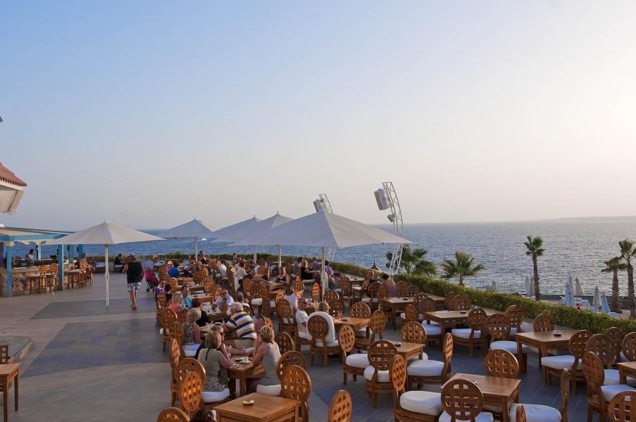 valtur-sharm-el-sheikh-reef-oasis-blue-bay-1563895899-1074457868