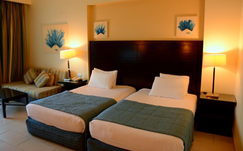 valtur-sharm-el-sheikh-reef-oasis-blue-bay-1563896216-1534770305