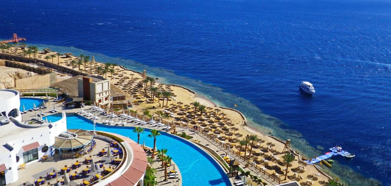 valtur-sharm-reef-oasis-blue-bay-1544699104-884010391
