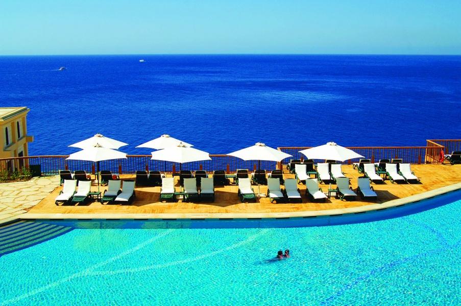 valtur-sharm-reef-oasis-blue-bay-1544701101-1068001170