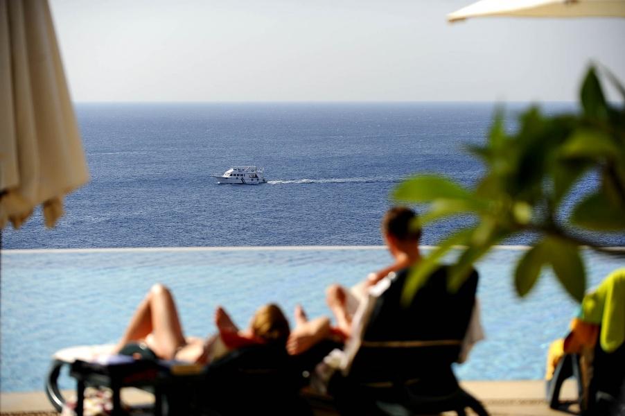 valtur-sharm-reef-oasis-blue-bay-1544701102-2126619049