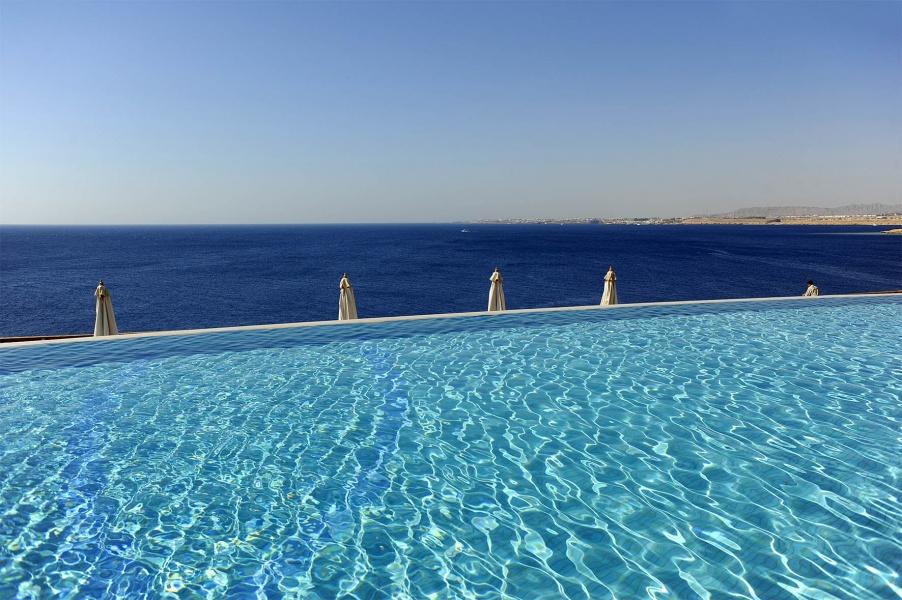 valtur-sharm-reef-oasis-blue-bay-1544701102-214815967