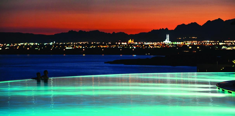 valtur-sharm-reef-oasis-blue-bay-1544701102-693565058