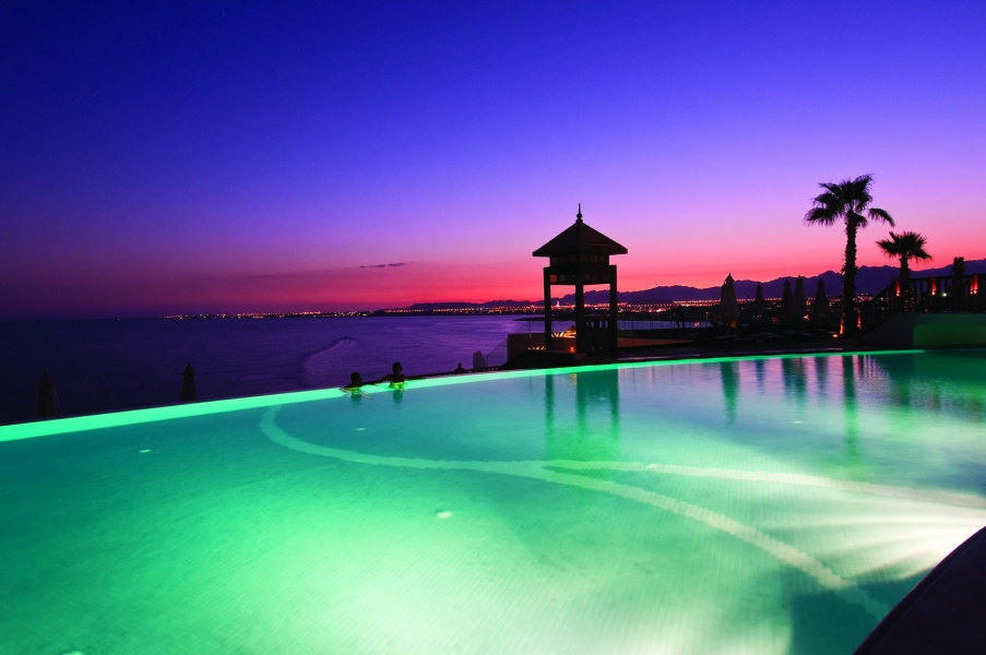 valtur-sharm-reef-oasis-blue-bay-1544701302-566142222