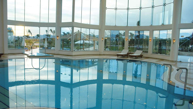 EGSSIERRA_NABQ-Indoor-swimming-pool