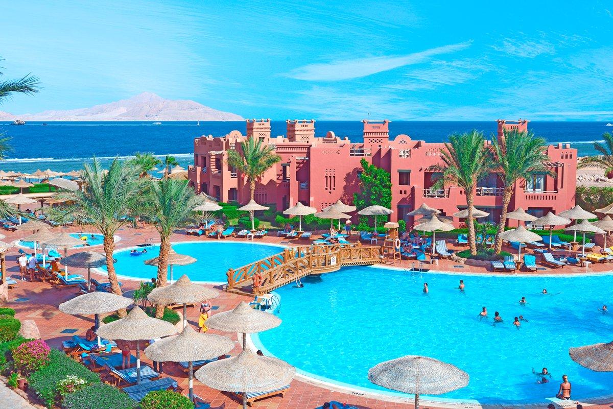 charmillion-sea-life-garden-resort-nabq-5
