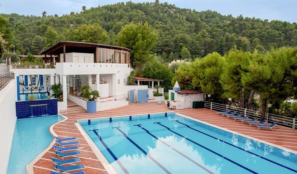 hotel-club-maritalia-village-26707