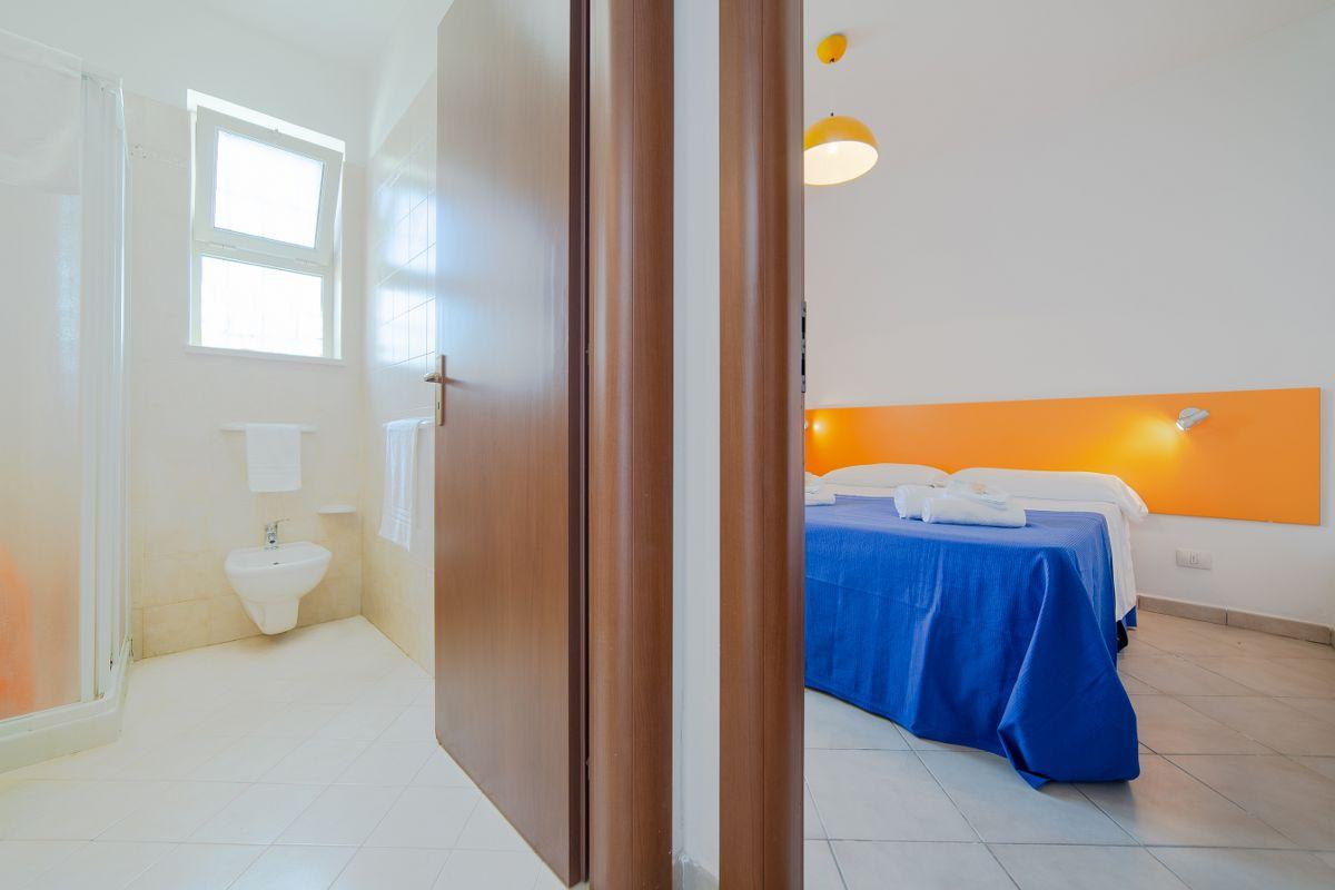 bagno appartamento salento torre mozza